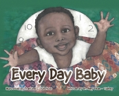 Every Day Baby Cover Image