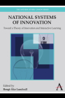 National Systems of Innovation: Toward a Theory of Innovation and Interactive Learning Cover Image