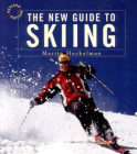 The New Guide to Skiing: A Step-by-Step Guide in Color Cover Image