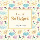 I Am A Refugee Cover Image
