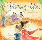 Visiting You Cover Image