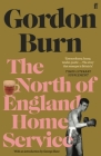 The North of England Home Service Cover Image