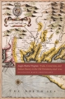 Anglo-Native Virginia: Trade, Conversion, and Indian Slavery in the Old Dominion, 1646-1722 (Early American Places #6) Cover Image