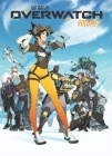 The Art of Overwatch, Volume 2 Cover Image