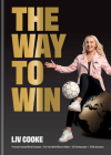 The Way to Win: With or without a ball Cover Image