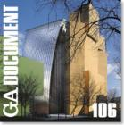 GA Document 106 Cover Image