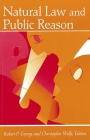 Natural Law and Public Reason Cover Image