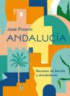 Andalucía: Una aventura gastronómica Cover Image