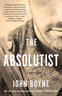The Absolutist: A Novel Cover Image