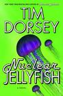 Nuclear Jellyfish Cover Image