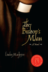 The Bishop's Man Cover Image