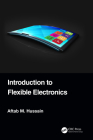 Introduction to Flexible Electronics Cover Image