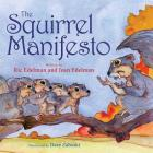 The Squirrel Manifesto Cover Image