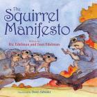 The Squirrel Manifesto Cover Image