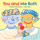 You and Me Both Cover Image