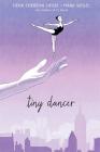 Tiny Dancer Cover Image