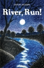 River, Run! Cover Image