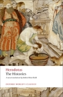 The Histories (Oxford World's Classics) Cover Image