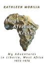 Hugs African Kisses Cover Image