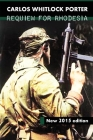 Requiem for Rhodesia Cover Image