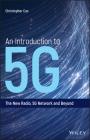 An Introduction to 5G C Cover Image