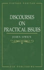 Discourses on Practical Issues Cover Image