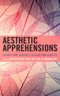 Aesthetic Apprehensions: Silence and Absence in False Familiarities (Transforming Literary Studies) Cover Image