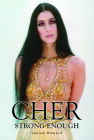 Cher: Strong Enough Cover Image