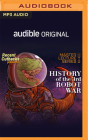 Master Lecture Series: History of the 3rd Robot War Cover Image