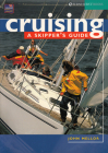 Cruising: A Skippers Guide Cover Image