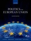Politics in the European Union Cover Image