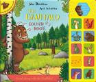Gruffalo Cover Image