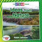 Ideas from Nature Cover Image