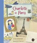 Charlotte in Paris Cover Image