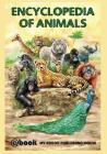 Encyclopedia of Animals Cover Image