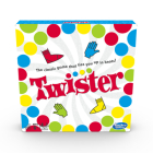 Twister Cover Image
