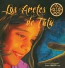 Los Aretes de Tata (Second Edition) Cover Image