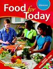 Food for Today, Student Edition Cover Image