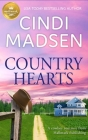 Country Hearts: A Cowboy Romance from Hallmark Publishing Cover Image