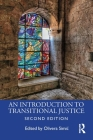 An Introduction to Transitional Justice Cover Image