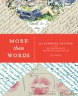 More Than Words: Illustrated Letters from the Smithsonian's Archives of American Art Cover Image