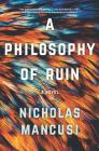 A Philosophy of Ruin Cover Image
