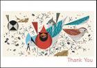 Flshcharley Harper Thank Y-10pk Cover Image