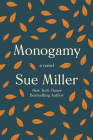 Monogamy: A Novel Cover Image