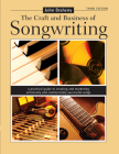 The Craft & Business of Songwriting Cover Image