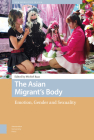 The Asian Migrant's Body: Emotion, Gender and Sexuality Cover Image