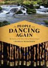 The People Are Dancing Again: The History of the Siletz Tribe of Western Oregon Cover Image