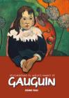 Descubriendo el mágico mundo de Gauguin (El mágico mundo de…) Cover Image