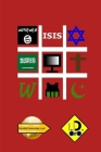 #isis Cover Image