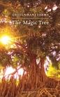 Magic Tree (Oberon Modern Plays) Cover Image